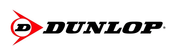 Dunlop Logo