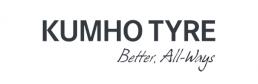 Kumho Tyre Logo