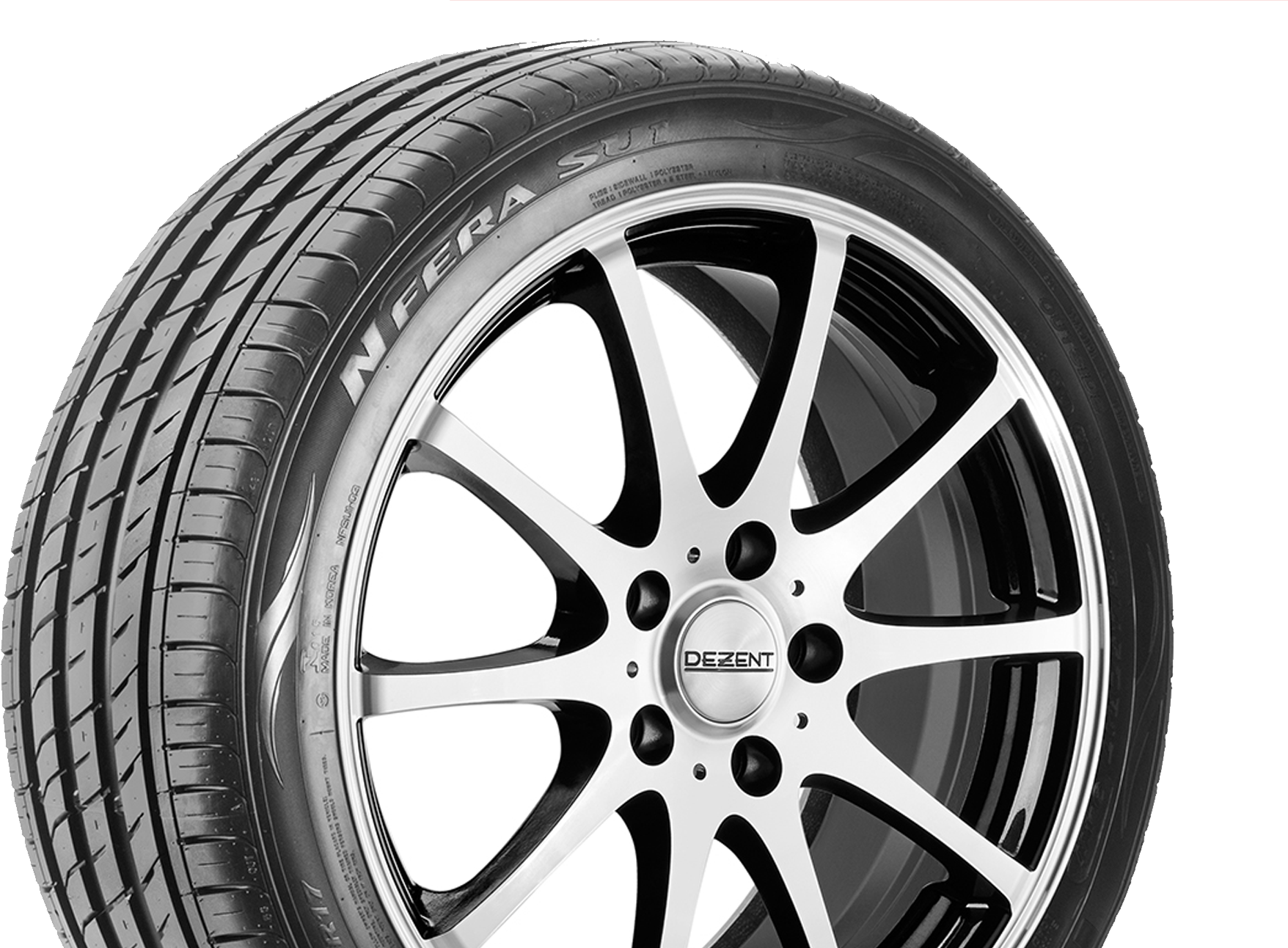 Mobile Tyre Fitting   Cheap Tyre Prices From Your Local