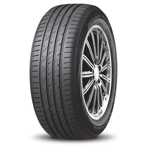 Nexen N'Blue HD Plus Featured Tyre