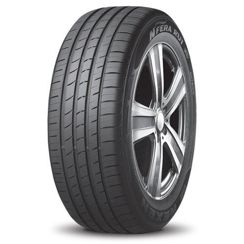 Nexen N'FERA SU1 Featured Tyre