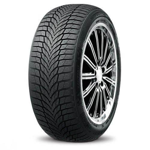 Nexen WinGuard Sport 2 Featured Tyre